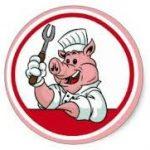Back Lot Pig Roast & BBQ!