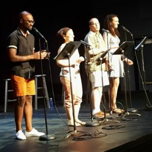 Vocalists - for web -2