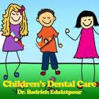 childrens-dental