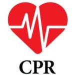 Obtain CPR certification at April 8 Health & Wellness Expo – at discounted price!