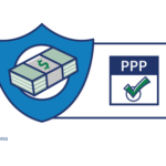 SBA PPP Logo